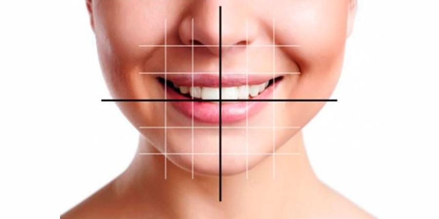 Diş Tasarımı Nasıl Yapılır?